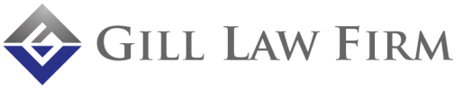 The Gill Law Firm