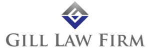 Gill Law Firm