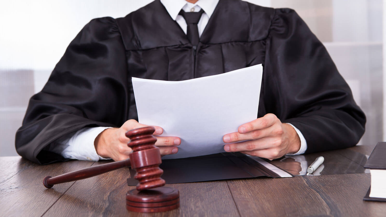 10 Ways On How To Prepare For Lawyer.