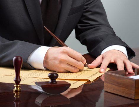 lawyer-bg2